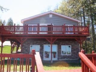 Otis Maine Vacation Rentals - Home