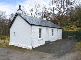 Garelochhead Scotland Vacation Rentals - Home