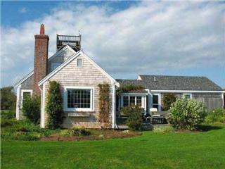 Siasconset Massachusetts Vacation Rentals - Home