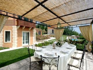 Conegliano Italy Vacation Rentals - Home