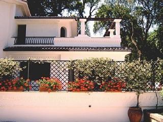 Sabaudia Italy Vacation Rentals - Villa