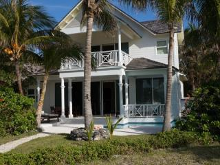 Dunmore Town Bahamas Vacation Rentals - Home