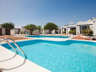 G ime Spain Vacation Rentals - Apartment