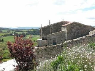 Guialmons Spain Vacation Rentals - Villa