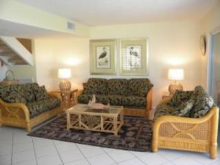 Sanibel Island Florida Vacation Rentals - Home