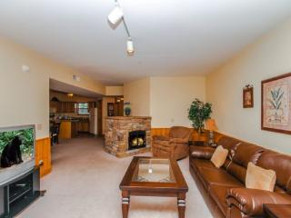 Pigeon Forge Tennessee Vacation Rentals - Apartment