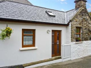 Rosscarbery Ireland Vacation Rentals - Home