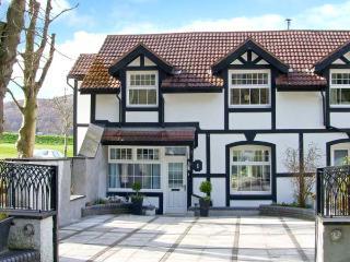 Conwy Wales Vacation Rentals - Home