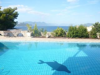 Aegina Greece Vacation Rentals - Apartment