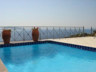 Aegina Greece Vacation Rentals - Home