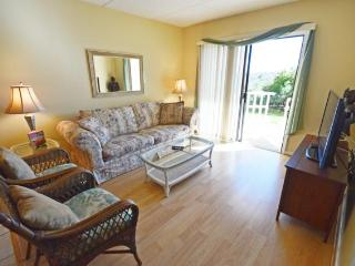Saint Augustine Florida Vacation Rentals - Apartment