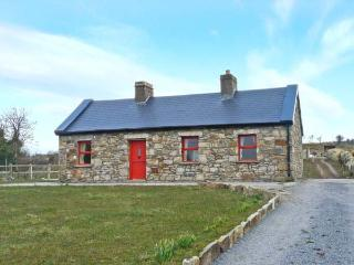 Dunmore Ireland Vacation Rentals - Home