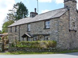 Witherslack England Vacation Rentals - Home