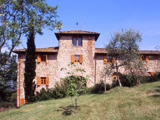 San casciano Italy Vacation Rentals - Home