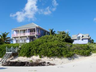Dunmore Town Bahamas Vacation Rentals - Cottage