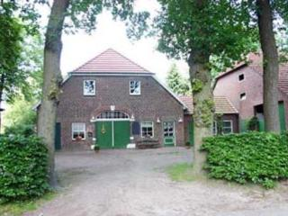 Oldenburg Germany Vacation Rentals - Apartment