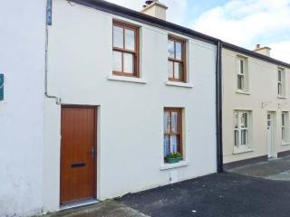 Ballyheigue Ireland Vacation Rentals - Home
