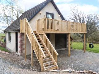 Croy Scotland Vacation Rentals - Home