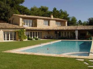 La Celle-sous-Gouzon France Vacation Rentals - Home