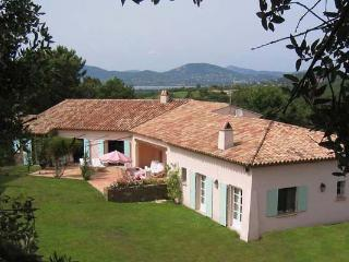 Le Plan-du-Var France Vacation Rentals - Home