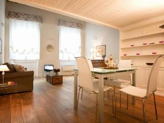 Fiesole Italy Vacation Rentals - Home