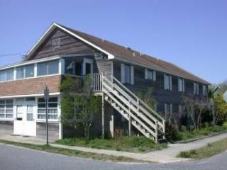 Cape May Point New Jersey Vacation Rentals - Apartment