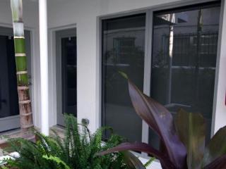 Miami Beach Florida Vacation Rentals - Apartment