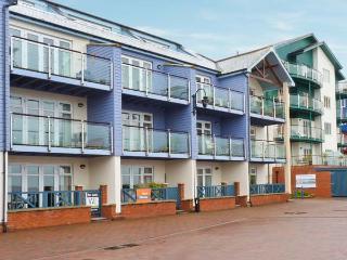 Exmouth England Vacation Rentals - Home