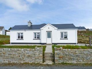 Kilcar Ireland Vacation Rentals - Home