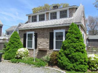 Falmouth Heights Massachusetts Vacation Rentals - Home