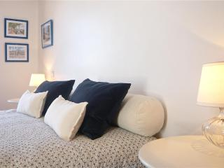 Estoril Portugal Vacation Rentals - Apartment