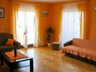A1(8+2): living room