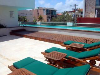 Playa del Carmen Mexico Vacation Rentals - Apartment