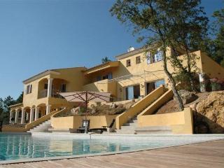 Roquebrune-sur-Argens France Vacation Rentals -