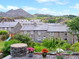 Blaenau Ffestiniog Wales Vacation Rentals - Home