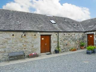 Newton Stewart Scotland Vacation Rentals - Home