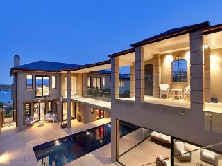 Sydney Australia Vacation Rentals - Villa
