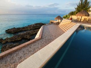Cozumel Mexico Vacation Rentals - Home
