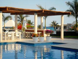Cancun Mexico Vacation Rentals - Villa
