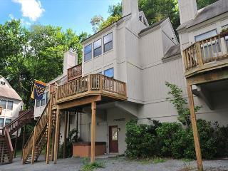 Oakland Maryland Vacation Rentals - Home