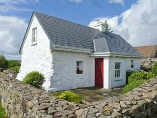 Rosmuc Ireland Vacation Rentals - Home
