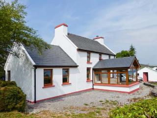 Glengarriff Ireland Vacation Rentals - Home