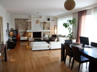 Glyfada Greece Vacation Rentals - Apartment