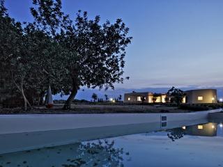 Noto Italy Vacation Rentals - Home