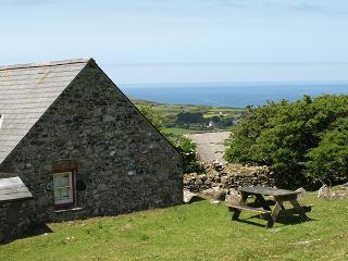 Pembrokeshire Wales Vacation Rentals - Home