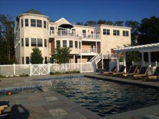 West Falmouth Massachusetts Vacation Rentals - Home