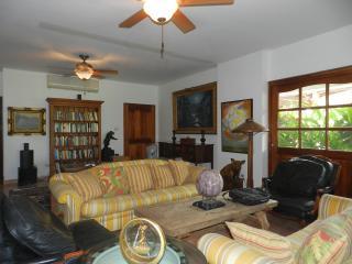 Farallon Panama Vacation Rentals - Villa