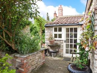 Helmsley England Vacation Rentals - Home