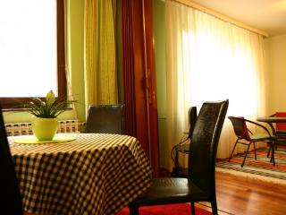 Zagreb Croatia Vacation Rentals - Home