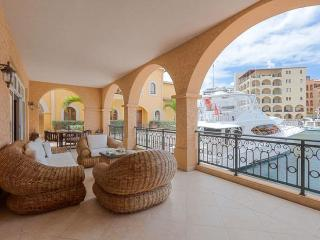 Cupecoy Saint Martin Vacation Rentals - Apartment